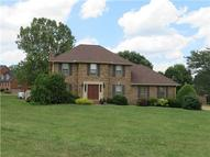 800 Moreland Drive Mount Juliet TN, 37122