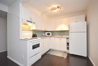 1104-475 Laurier Ave Apartments Ottawa ON, K1R 7X1