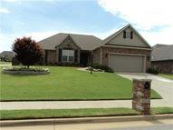 12118 Sycamore Drive Fort Smith AR, 72916