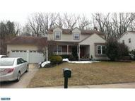 6 Anders Dr Cherry Hill NJ, 08003