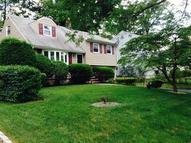 19 Franklin St Verona NJ, 07044