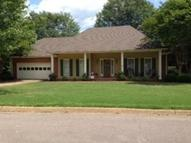2008 Roundelay Drive Corinth MS, 38834