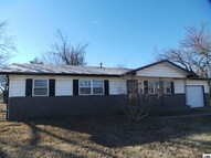 1004 E 8th St Galena KS, 66739