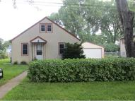 25 63rd Way Ne Fridley MN, 55432