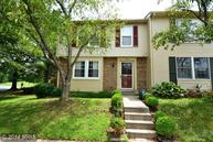202 Curry Ford Ln Gaithersburg MD, 20878