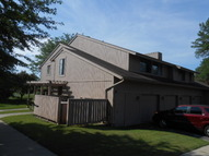 6273 Greenview Place Bay City MI, 48706