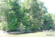 Lot #11 Bear Creek Development Iuka MS, 38852