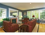 23 Carthay Circle Newton Highlands MA, 02461