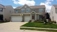 3124 N. 169th St Omaha NE, 68116