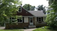 426 Geranium Avenue E Saint Paul MN, 55130