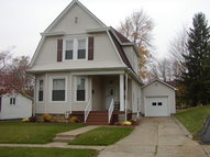 48 Sharon St. Shelby OH, 44875