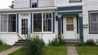 19 South St Edmeston NY, 13335