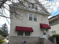 1647 Penn Avenue N Minneapolis MN, 55411
