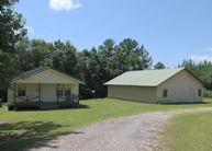 Inland Beach Rd, 143 Lucedale MS, 39452