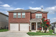 15634 Robin Feather San Antonio TX, 78255
