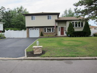 28 W 19th Street Deer Park NY, 11729