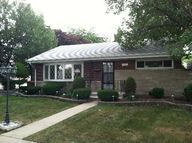 7953 North Oconto Avenue Niles IL, 60714