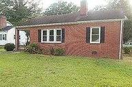 Address Not Disclosed Kinston NC, 28501