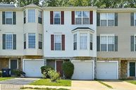 Address Not Disclosed Woodbridge VA, 22193
