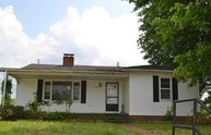 Address Not Disclosed Corbin KY, 40701