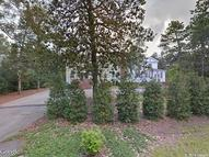 Address Not Disclosed Pinehurst NC, 28374