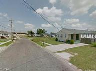 Address Not Disclosed New Orleans LA, 70122
