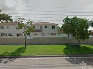 Address Not Disclosed Pembroke Pines FL, 33025
