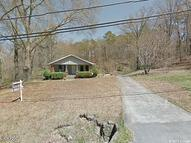 Address Not Disclosed Trussville AL, 35173