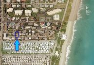 Address Not Disclosed Ocean Ridge FL, 33435
