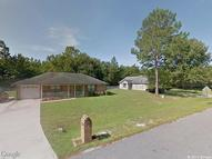 Address Not Disclosed Allenhurst GA, 31301