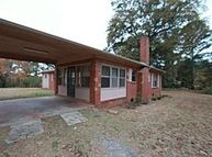 Address Not Disclosed Warm Springs GA, 31830