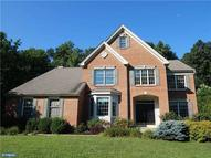3 Oriole Way Ringoes NJ, 08551