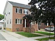 29 Cushing Ave Williston Park NY, 11596