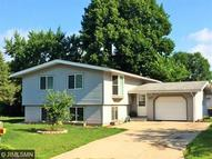 232 22nd Avenue Sw Faribault MN, 55021