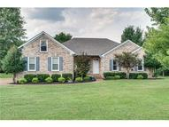1236 Ascot Ln Franklin TN, 37064