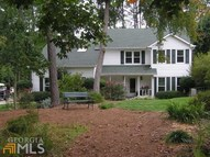 105 Cabin Gate Peachtree City GA, 30269