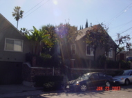 3057-3063 Grape Street - 3057 San Diego CA, 92102