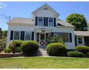 69 Common Street Athol MA, 01331
