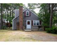 8 Holiday Ln Dennis Port MA, 02639