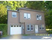 36 Grove St Spencer MA, 01562