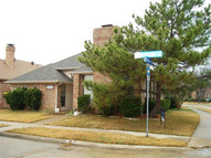 802 Oakway Court Richardson TX, 75081