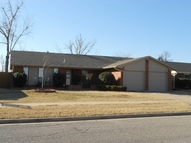 7210 Sw Oxford - Oxford-7210 Sw Lawton OK, 73505
