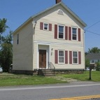 161 Route 67 Mechanicville NY, 12118