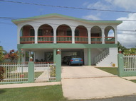 Address Not Disclosed Isabela PR, 00662