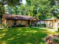 711 French River Cir Montgomery TX, 77316