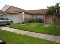 6114 Havendale Dr Houston TX, 77072
