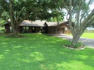 275 Sequoia Livingston TX, 77351