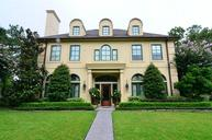11415 Holidan Way Houston TX, 77024