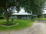 30635 Old Joseph Rd Hockley TX, 77447