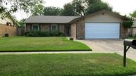 5207 Cairnleigh Dr Houston TX, 77084